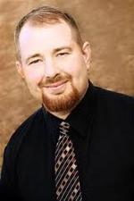 Clinton Schaad, Auditor-Controller