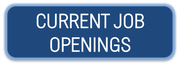 Current Job Openings Button